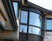 Елитные деревянные окна от производителя. гарантия качества.
