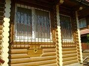 Сруб- Рестоврация , Герметизация, Деревяных  Домов .Украине, Одесса.